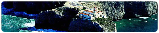 Algarve Travel Agency, Tours Operators