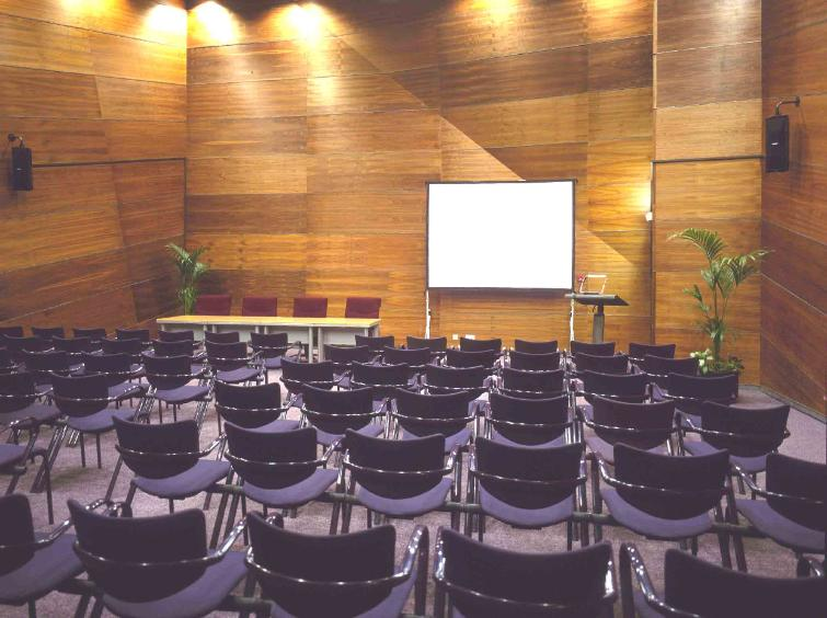 conference rooms Portugal